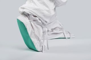 Cleanroom Shoe Covers