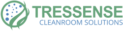 Tressense-cleanroom-solutions